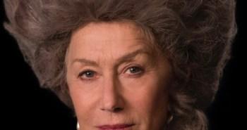 Helen Mirren Master Class