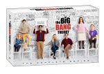 "Special Gift Feature : The Big ""Big Bang"" Set is Here!!!"