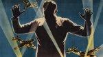 Invisible Agent! (1942)