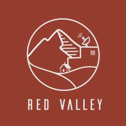 Red Valley podcast