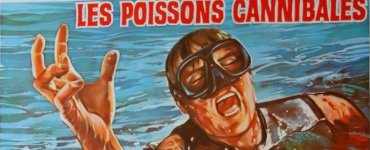 Les Poissons Cannibales