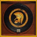Trojan 50: Rare and Unreleased
