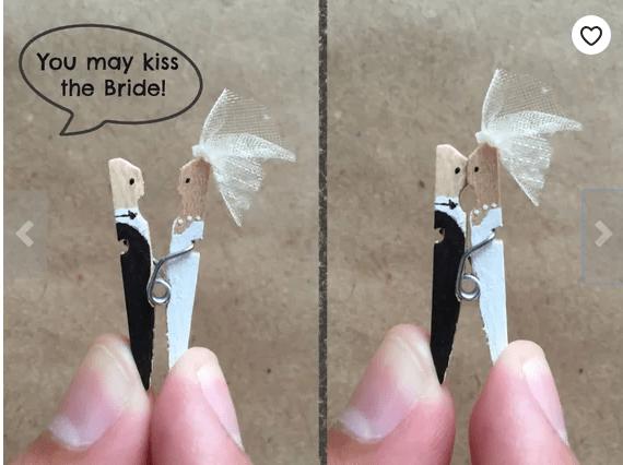 Cheap Wedding Ideas For Summer Outdoor Receptions Neededinthehome