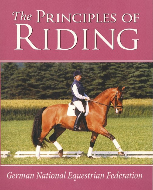 principles-of-riding