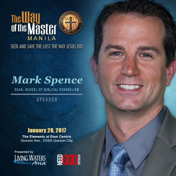 mark-spence-profile