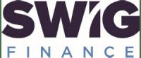 SWIG-Finance-Logo-300px .png