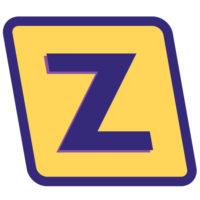 z-square.jpg