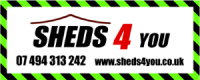 SHEDS4you-logo-300px.png