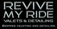 revive-my-ride-logo.jpg