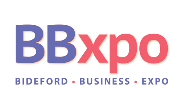 Bideford Business Expo   BBxpo   Need it Find it