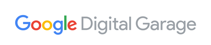 The Google Digital Garage | BBxpo | Bideford, North Devon 24 October 2019 workshops courses