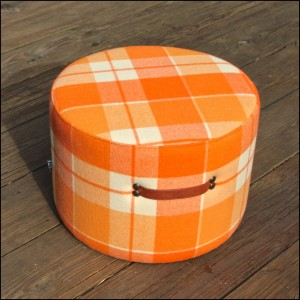 Flaunt-Design-Blanket-Ottomans-0401-300x300