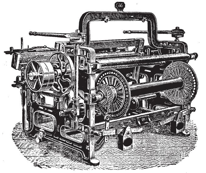 Modern_Power_Loom-marsden