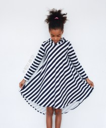 groove-dress_stripes_1