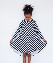 groove-dress_stripes_1