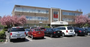 Lease Medical Space in Cherry Hill, NJ at 1030 N. Kings Highway, Cherry Hill, NJ. Medical Center.