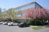 Cherry Hill Office Center – 1060 N. Kings Hwy: Rent Office Space in Cherry Hill NJ