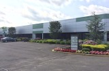 200 Century Parkway:  Commercial Office Space for Lease in Mount Laurel NJ
