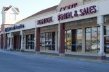 Colonial Square Shopping Center – Rent Retail Space in NJ