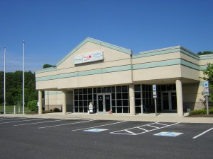 Lease Medical Space in NJ
