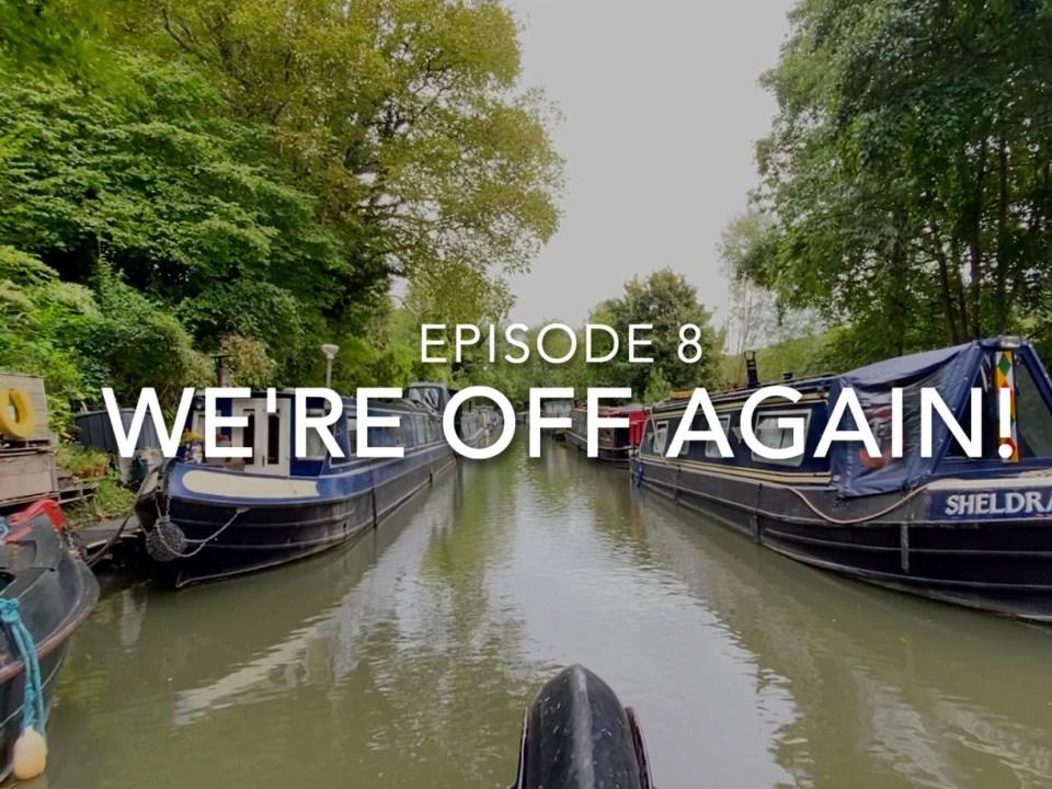 Episode 008 thumbnail