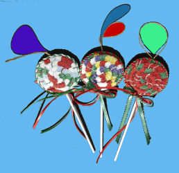 xmas-lollipops