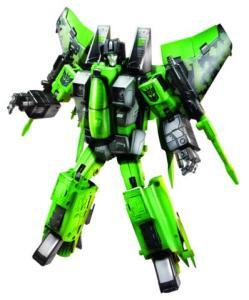 12has857-transformers-masterpiece-acid-storm-robot-mode_399x480