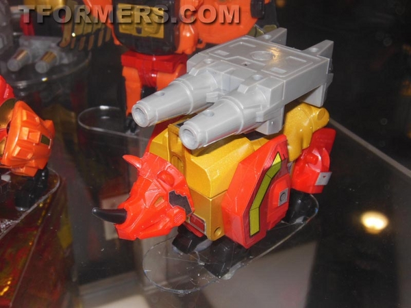 transformers=botcon-2013-generatations-prime-paltinum (110)__scaled_600