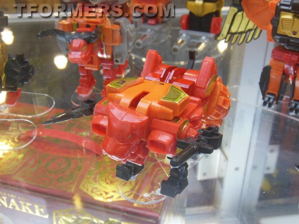transformers=botcon-2013-generatations-prime-paltinum (112)__scaled_600