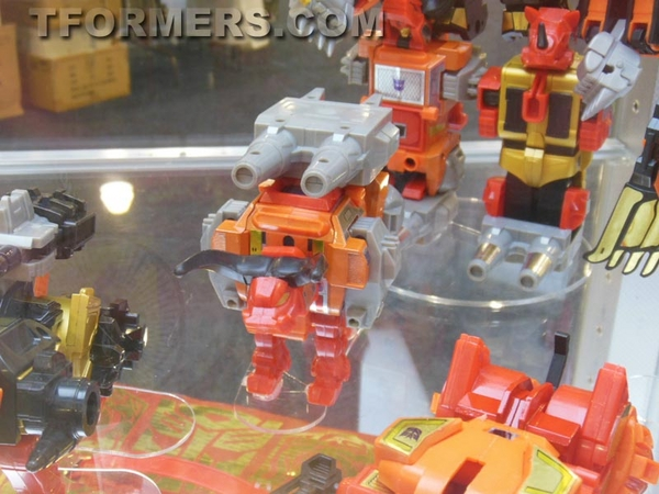 transformers=botcon-2013-generatations-prime-paltinum (114)__scaled_600