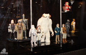 SDCC_2013_Gentle_Giant_Ltd_Star_Wars_Wed-001