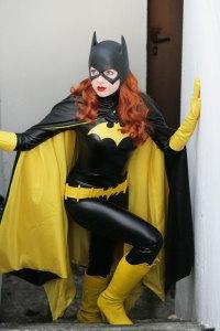 barbara_gordon___batgirl_vi_by_knightess_rouge-d5cj54h
