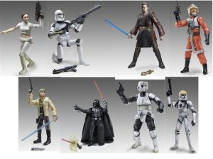 star-wars-black-series-3-75-inch-set