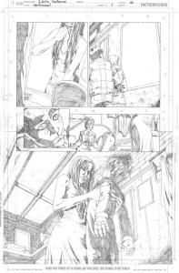 Ventriloquist_page02_pencil