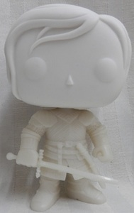 Game-of-Thrones-Brienne-of-Tarth-Pop-Vinyl-Proto-2