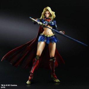 play-arts-kai-variant-supergirl-3