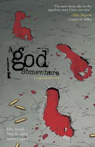 God_Somewhere_TPB