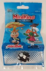 Minikins Package