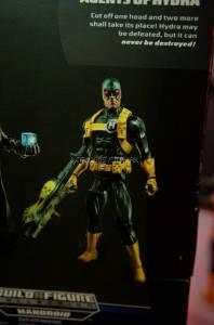 NYCC-Hasbro-Party-Captain-America-051
