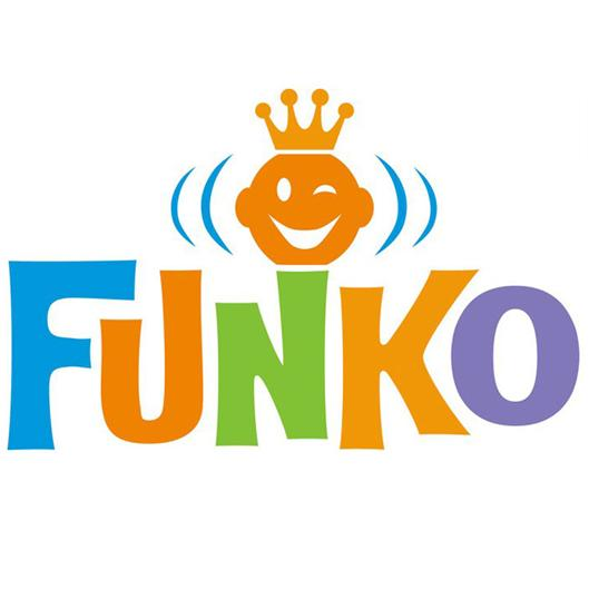 Breaking News!! Funko Reveals Plans For Legacy Action Figure Collections!!