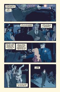 Hit_03_preview_Page_3