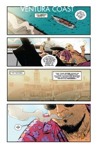 Hit_03_preview_Page_4
