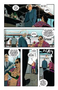 Hit_03_preview_Page_5