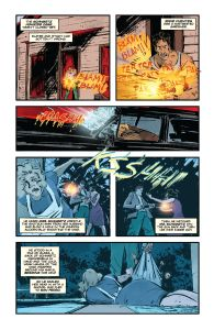 Hit_03_preview_Page_7