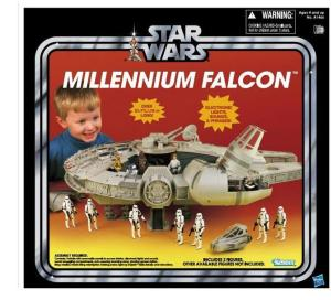 Millenium_Falcon
