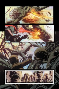 MoW1_Pg21_color_merged
