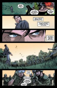 SuicideRisk_07_preview_Page_7
