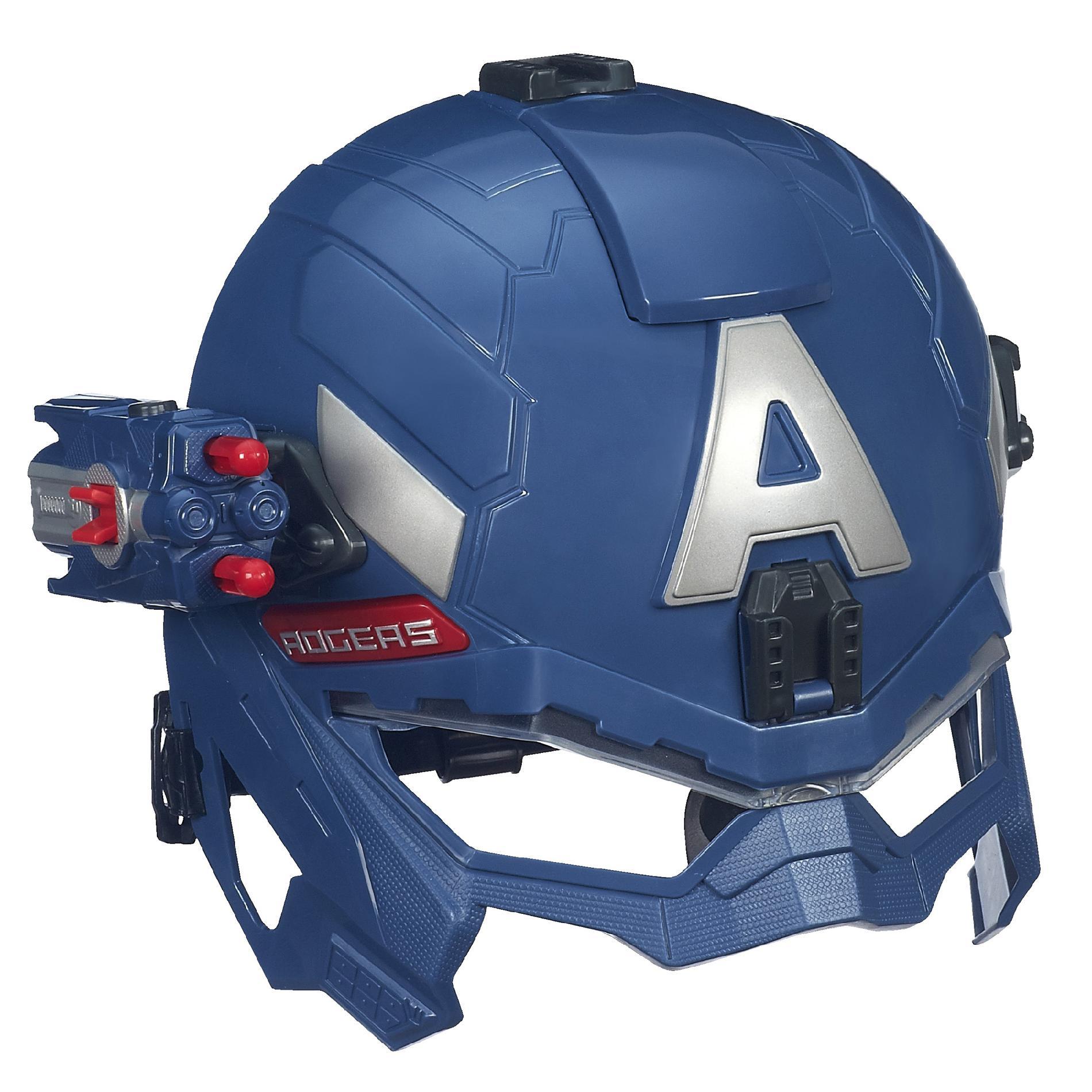 combat helmet upgradetbibrain injurymiltarycharity