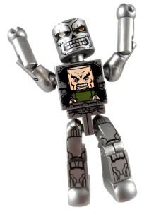 Robot Hulk 04