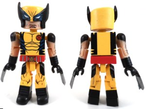 Space Wolvie 02